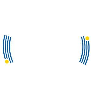 Acaradeperro Trainning