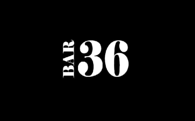 Bar 36