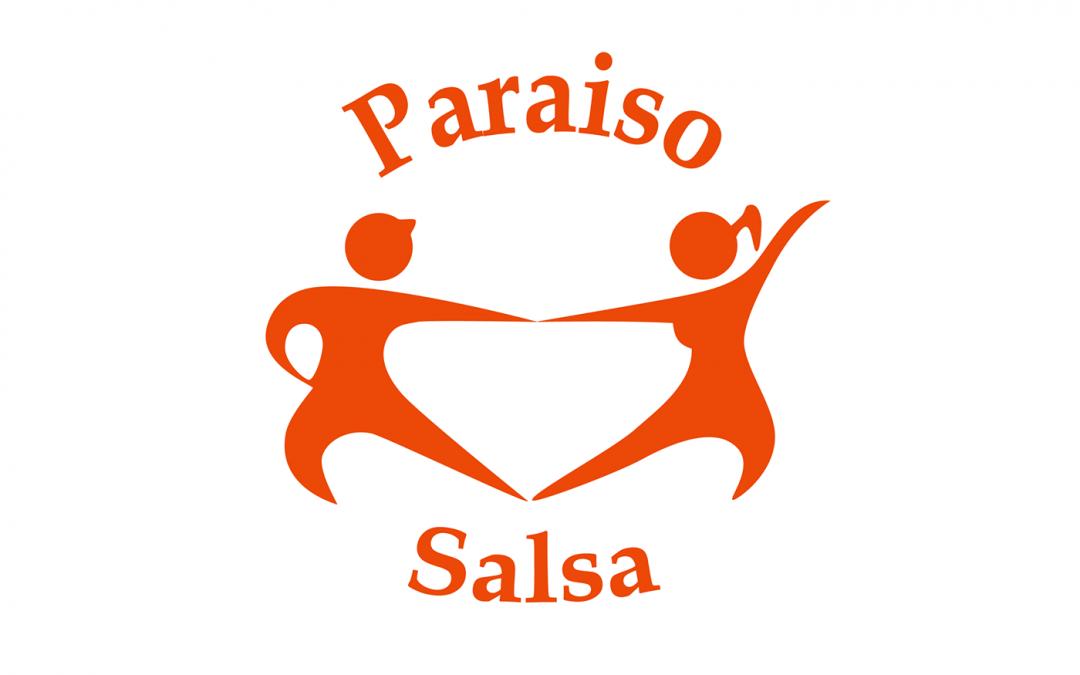 Paraíso Salsa