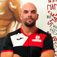 Álvaro Diano Díaz