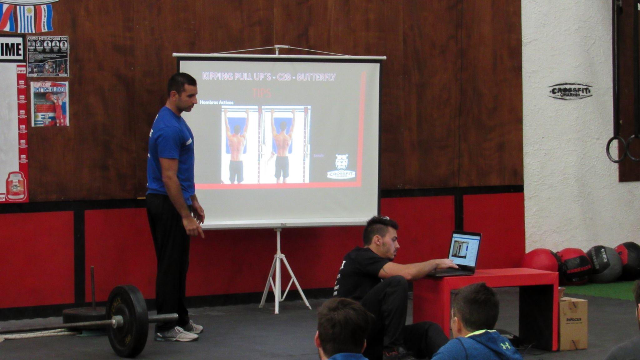 workshops-acaradeperro-crossfit-2