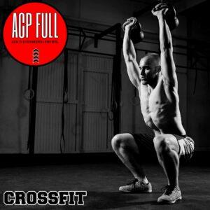 crossfit-1