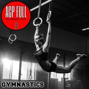 gymnastics-2