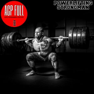 weightlifting-strength