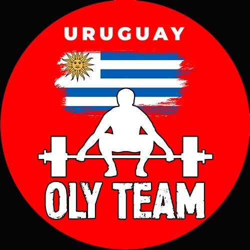 OlyTeam Program 2020