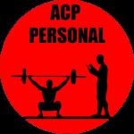 acp-personal-sin-fondo-png